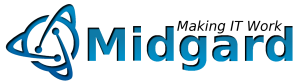 midgard-logo-colour-blue-shadow-300x84