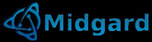 midgard-logo-colour-blue-shadow-300x84