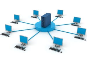 Networking Computer Services