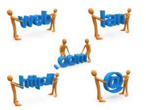 WebHosting Computer Services