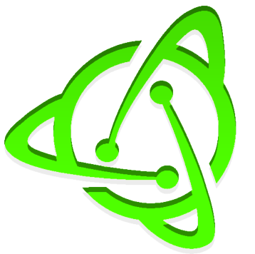 midgard-logo-stacked-notext-green