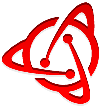 midgard-logo-stacked-notext-red