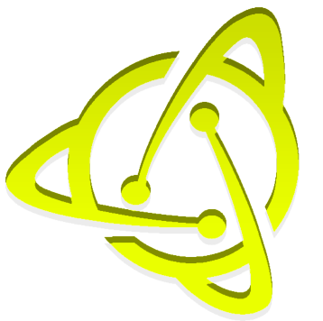 midgard-logo-stacked-notext-yellow