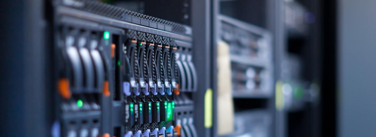 New Samba Server Setup For Clients 2