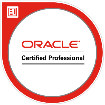 oracle-certified-professional-mysql-5-6-developer