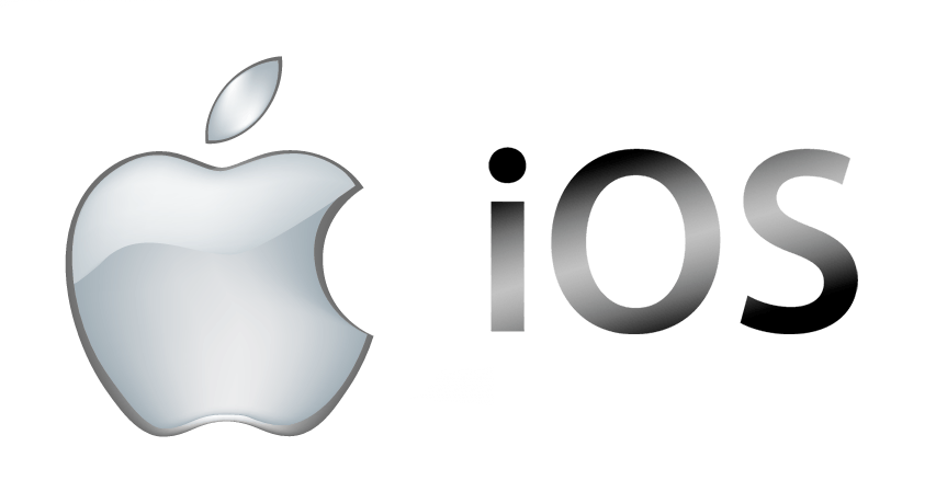 How To Setup Imap Emails on IOS (2019) In An Easy Step By Step Guide 2