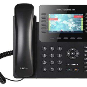Grandstream GXP2170 IP Phone 3