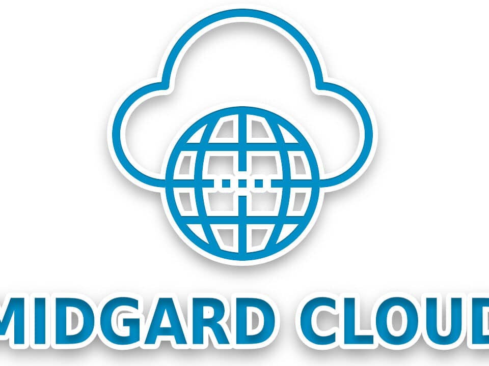 Midgard Cloud