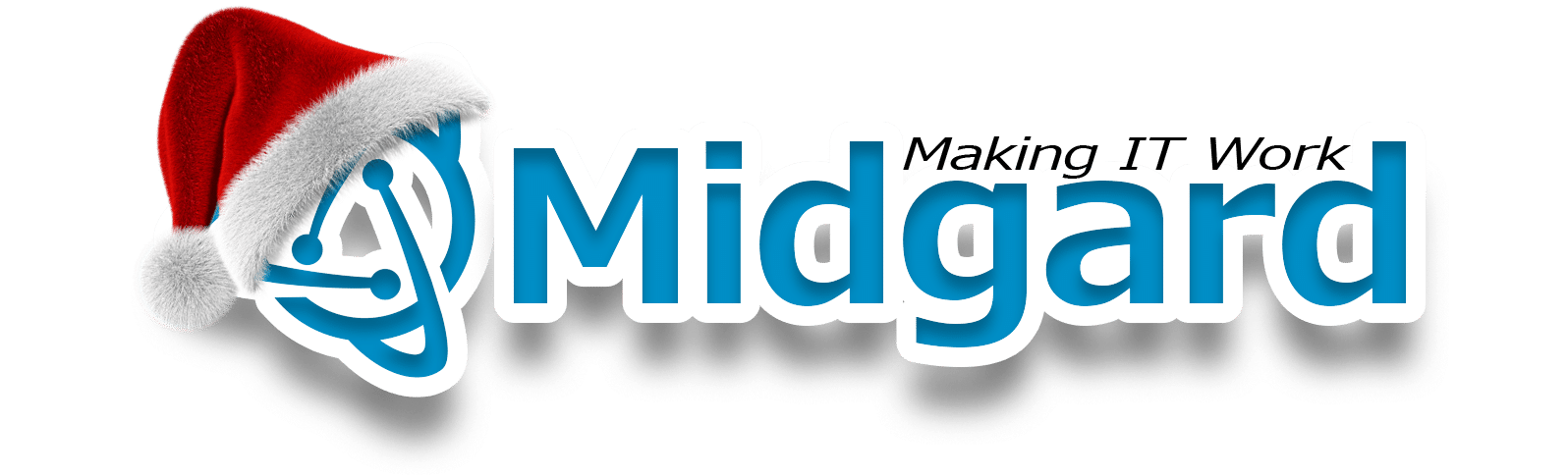 midgard-logo-colour-blue-shadow-christmas