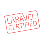 Laravel-Certified